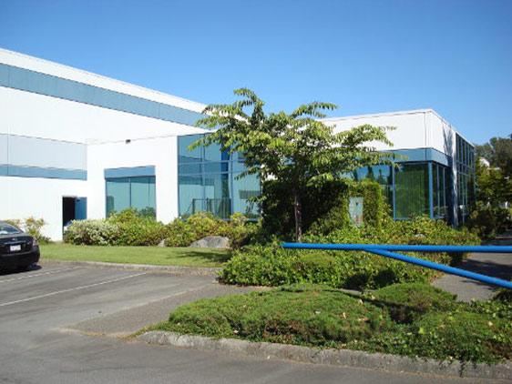 VGD-Building