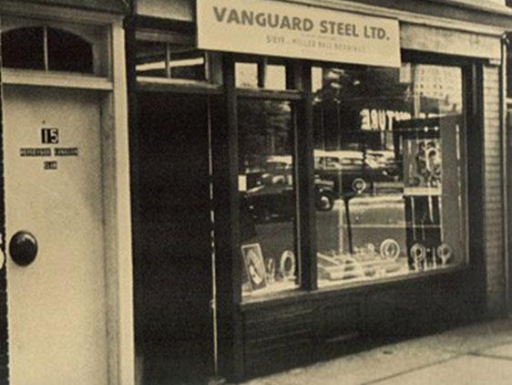 vanguard_original