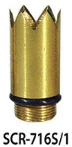 SCR716S1