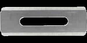 VGD Single Edge Injector Blades