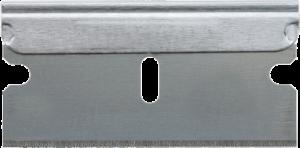 VGD Single Edge Razor Blades