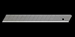 VGD Snap Blades