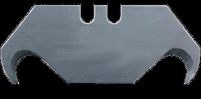 VGD WBG-208-Hooked
