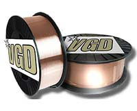 VGD wire spool