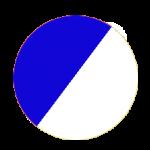 Blue-White C1045HR