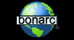 BONARC WELDING