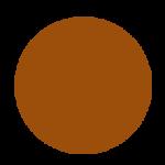Brown 8620