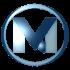 MV Logo 2.0 small 150x150-min