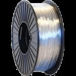 Mild steel flux core