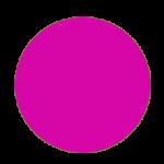 Pink 4145 MHTSR