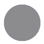 Silver C1018CF