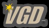 VGD Brand Slinder 02