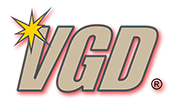 VGD Logo Red-min 100h