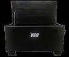 VQ Tool Job Box