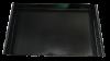VGD Tool tray 48 JB4828