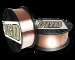 VGD-wire-01-min-1