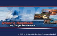 drivers_handbook_cargo_securement-min